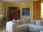 Location gd. appartement ( 108 m²) au coeur vieil Antibes