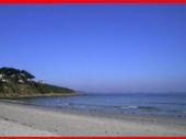 appartement  avec vue panoramique sur la plage