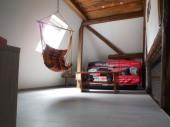Gîte La Fontaine 3***  de  65 m² pour 2 à 4 personnes au pied du Ballon d'Alsace