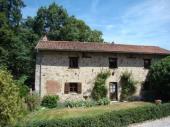 Gîte de caractère, idéal famille, près de la ferme BIO du Masbareau, en Haute-Vienne, Nouvelle-Aquitaine