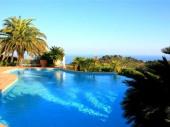 Villa de luxe à Sainte-Maxime Golf Club - 4 chambres