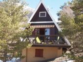 Location de vacances à Jausiers, Alpes-de-Haute-Provence, Provence-Alpes-Côte d'Azur, France
