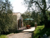Gite Rural les Lys