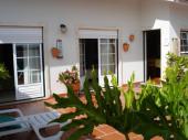 Appartement  2-4 pers entre Aveiro et Coimbra