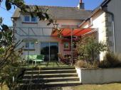 Maison de 120 m² à Saint-Jacut-de-la-Mer