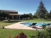 Villa FPB-ROB255