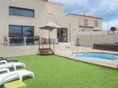 Villa FLA-ROB003
