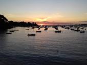 Appartement vue sur mer,  Port-Navalo