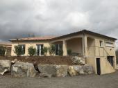 Gîtes à louer en Ardèche
