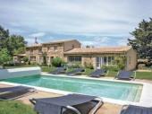 Villa FLG-ROB019