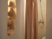 Appartements de style à Djerba