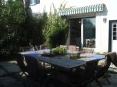 Belle Villa pour 8 à 14 personnes  avec piscine intérieure chauffée