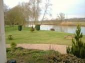 Vacances Vertes Gîte Rural en Meuse