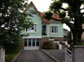 Bienvenue chez Stephane et Catherine à la villa KER CATHERINE