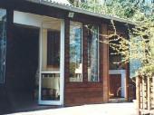 Location Maison Vaucottes 4 à 6 personnes