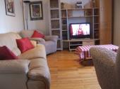 Maison de 130 m2 située à Ebersheim en Alsace minumum 4 personnes