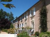 Chambres d'hôtes à Cheffois en Vendée - Proximité du Puy du Fou