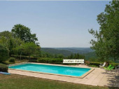 Location Maison Cahors 8 personnes dès 850 euros par semaine