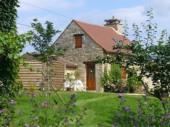 Joli four à pain 2/3 pers proche Dordogne Sarlat internet