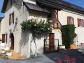 APPARTEMENT   .  BELLEVUE  ACCOUS . 45 RANDONNNEES / PARAPENTE / PECHE / VTT.  Pyrénées Béarn