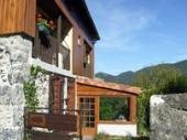 Gite avec piscine dans les Haute Pyrénées : Melba