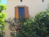 Location Appartement Mirepoix 5 personnes dès 310 euros par semaine