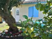Location Maison Hourtin 4 personnes dès 250 euros par semaine