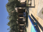 Magnifique villa vacances en provence proche du Lubéron !