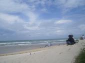 Gîte proximite  plage de wissant