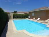 Villa 709FRA-057