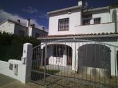 L'ESCALA, villa avec piscine à 700m de la plage