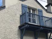 N°9 de Maison Chalet Cosy