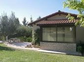 Location maison Usson Puy-de-Dôme pour 4 personnes
