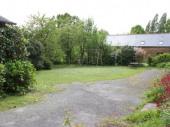 gîte à la ferme  pour 8 personnes proche de Rennes et de Brocéliande