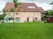 Location gite de 180 m² pour 12 personnes
