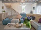 UN Gîte de charme 4****avec SPA intérieur, CLIM, Wifi,  proche Château de BONAGUIL entre QUERCY et PERIGORD