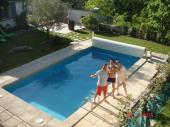 Villa en Provence et Luberon avec Piscine et Vues
