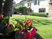 Mas Provençal Grand confort avec piscine sécurisée et chauffée