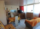 Location Vacances Lot Cahors - Appartement pour 4 personnes