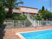 Villa 709FRA-044