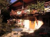 GITE DE CHARME à 10 km d'ANNECY (Marcellaz-Albanais, Haute-Savoie, Rhône-Alpes, France