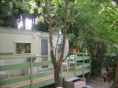 location mer .Location Var ,Location Cote d'Azur Location Mobil home .