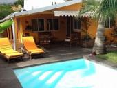 Charmante villa rénovée à 200 m de la plage