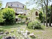 BELLE MAISON Orthoux Sérignac Quilhan - Gard - Languedoc-Roussillon