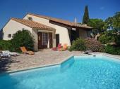 Villa 709FRA-058