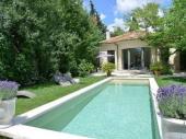 Villa 709FRA-151