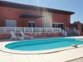 Villa FLH-ROB083