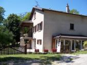 Gîte n° 6319, A deux pas du centre historique de Dole.