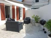 Villa moderne proximité plages Anglet