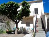 Jolie maison de village au cœur du Pays Cathare